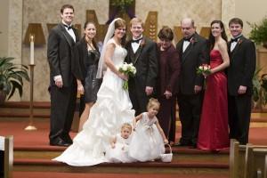 bethnicol-family